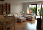 Mieszkanie na sprzedaż, Warszawa Mokotów, 105 m²