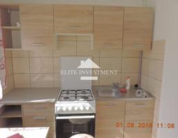 Mieszkanie do wynajęcia, Radom Kasztanowa, 40 m²