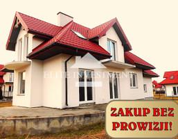 Dom na sprzedaż, Rajec Poduchowny, 176 m²