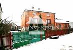 Dom na sprzedaż, Pomorzany, 110 m²