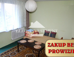 Mieszkanie do wynajęcia, Radom Ustronie, 56 m²