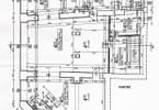 Lokal użytkowy do wynajęcia, Świdnica, 314 m²