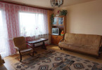 Mieszkanie na sprzedaż, Starachowice Kościelna, 69 m²
