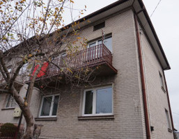 Dom na sprzedaż, Starachowice Jana Kilińskiego, 110 m²