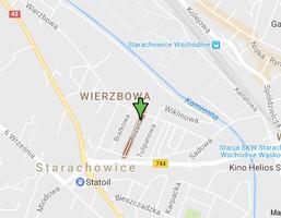 Dom na sprzedaż, Starachowice Różana, 150 m²