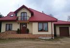 Dom na sprzedaż, Adamów Szkolna, 200 m²