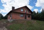 Dom na sprzedaż, Lubienia Iłżecka, 151 m²