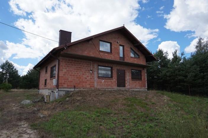 Dom na sprzedaż, Lubienia Iłżecka, 151 m² | Morizon.pl | 7137