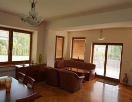 Dom na sprzedaż, Starachowice Szeroka, 200 m²