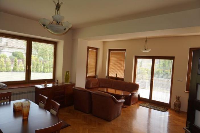 Dom na sprzedaż, Starachowice Szeroka, 200 m² | Morizon.pl | 3382