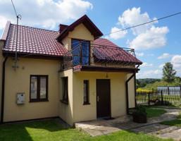 Dom na sprzedaż, Starachowice Pogodna, 103 m²