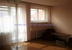 Mieszkanie na sprzedaż, Oleśnica, 53 m²