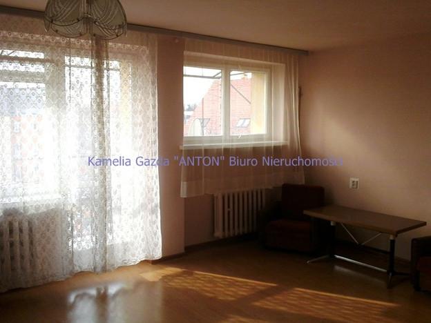 Mieszkanie na sprzedaż, Oleśnica, 53 m² | Morizon.pl | 4718