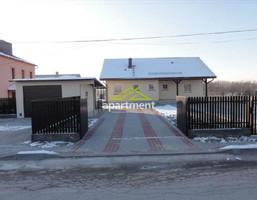 Dom na sprzedaż, Olesno, 96 m²
