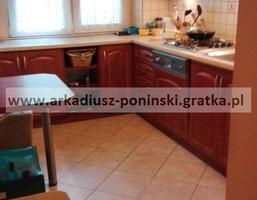 Mieszkanie na sprzedaż, Łódź Stary Widzew, 53 m²