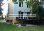 Dom na sprzedaż, Łódź Julianów-Marysin-Rogi, 180 m²