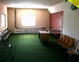 Komercyjne na sprzedaż, Łódź Stary Widzew, 2428 m²