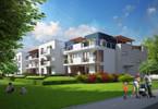 Mieszkanie w inwestycji Rubikon Residence, Warszawa, 139 m²