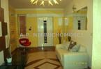 Dom na sprzedaż, Wieliczka, 280 m²