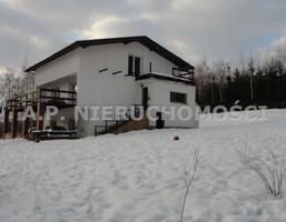 Dom na sprzedaż, Jankówka, 300 m²