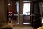 Dom na sprzedaż, Węgrzce, 270 m²