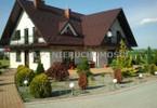 Dom na sprzedaż, Trąbki, 380 m²