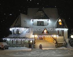 Hotel, pensjonat na sprzedaż, Białka Tatrzańska, 400 m²