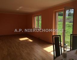 Dom na sprzedaż, Stradomka, 198 m²