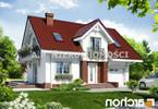 Dom na sprzedaż, Wieliczka, 111 m²