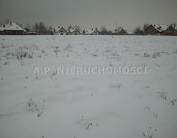 Działka na sprzedaż, Czarnochowice, 1300 m²