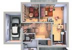 Dom na sprzedaż, Niepołomice, 113 m²