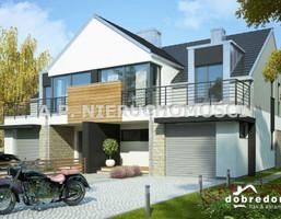 Dom na sprzedaż, Sułków, 132 m²