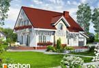 Dom na sprzedaż, Wieliczka, 139 m²
