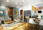 Dom na sprzedaż, Niepołomice, 119 m²