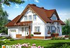 Dom na sprzedaż, Wieliczka, 156 m²