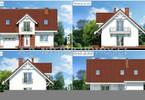 Dom na sprzedaż, Strumiany, 167 m²