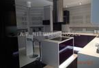 Dom na sprzedaż, Lednica Górna, 223 m²