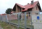 Dom na sprzedaż, Strumiany, 107 m²
