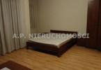 Mieszkanie na sprzedaż, Wieliczka, 55 m²