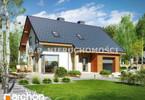 Dom na sprzedaż, Węgrzce Wielkie, 136 m²
