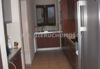 Dom na sprzedaż, Wieliczka, 169 m²
