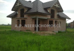 Dom na sprzedaż, Wola Batorska, 200 m²