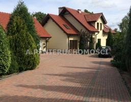 Dom na sprzedaż, Trąbki, 200 m²