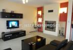 Dom na sprzedaż, Strumiany, 165 m²
