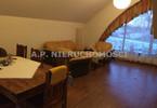 Dom na sprzedaż, Bogucice, 190 m²
