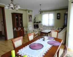 Dom na sprzedaż, Węgrzce Wielkie, 150 m²