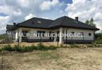 Dom na sprzedaż, Węgrzce Wielkie, 154 m²
