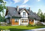 Dom na sprzedaż, Niepołomice, 132 m²