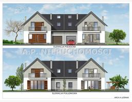 Dom na sprzedaż, Kokotów, 142 m²