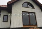 Dom na sprzedaż, Siepraw, 160 m²